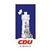 CDU Aumühle Logo